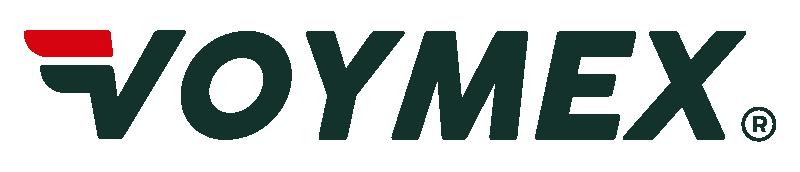 VoyMex